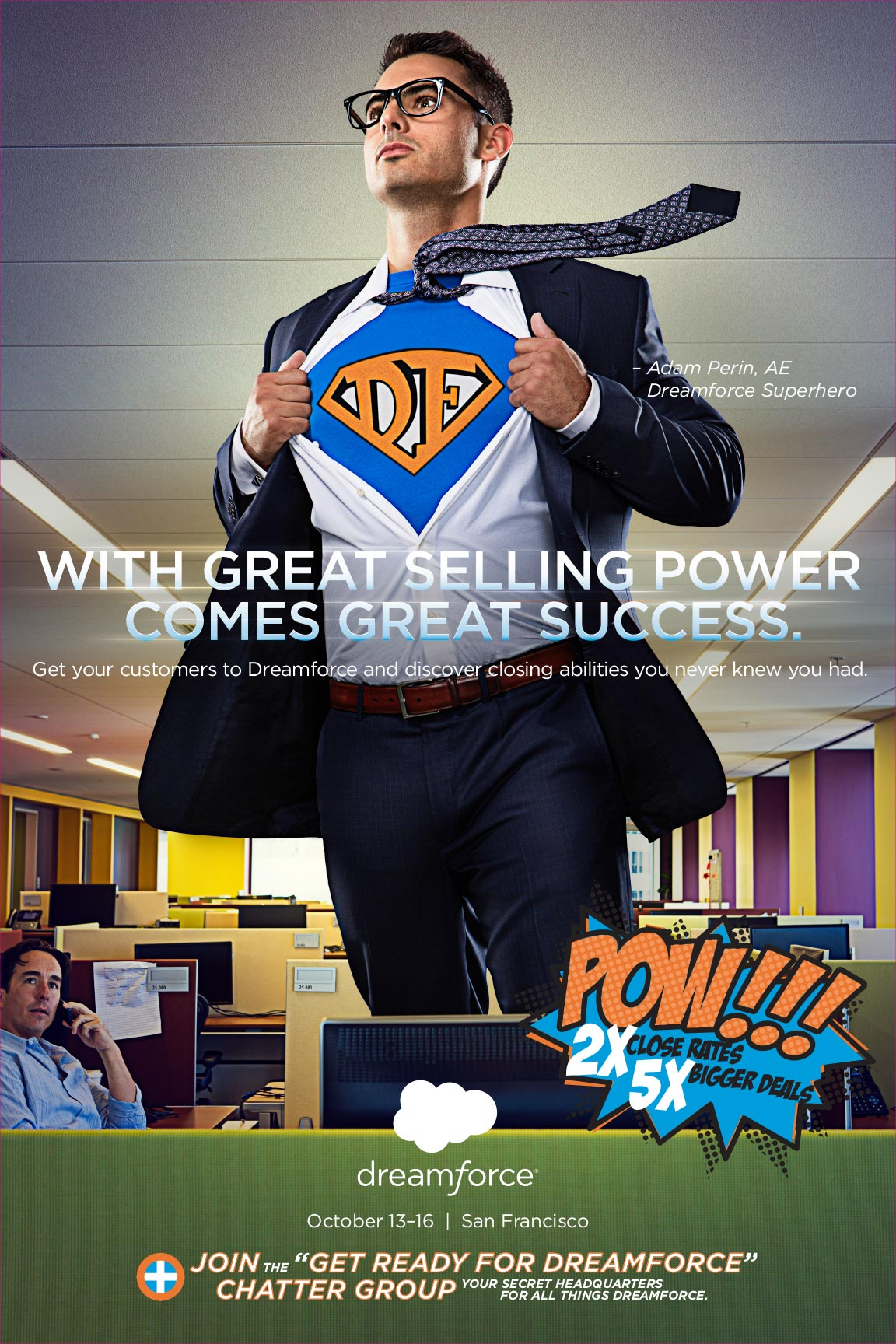 DF_Internal_SuperAds_5.7.14_web
