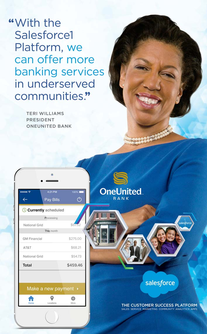 teri_williams_one_united_bank_web